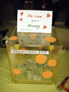 honest_donation_box
